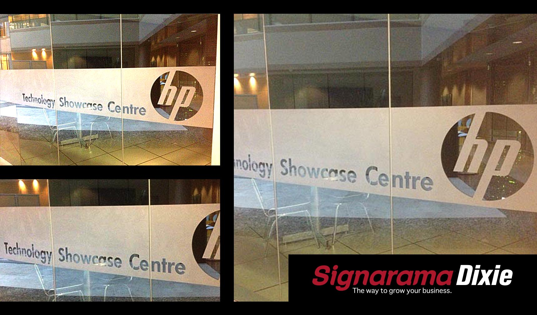 Window Graphics 11
